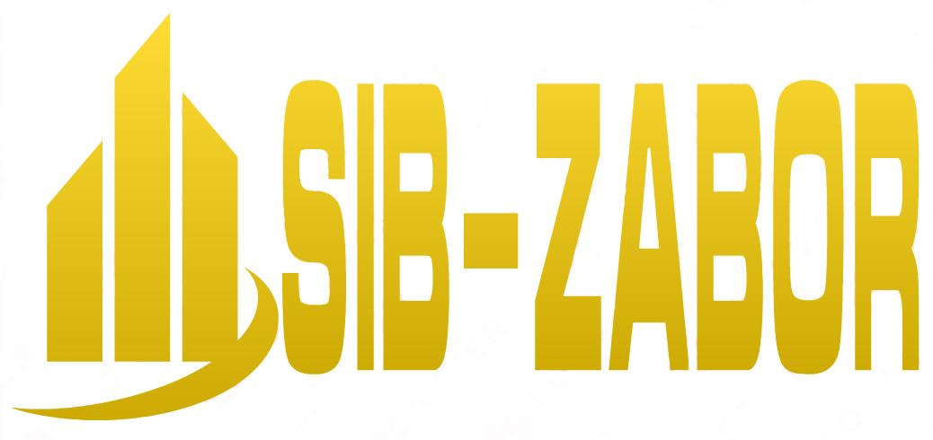 Sib-zabor